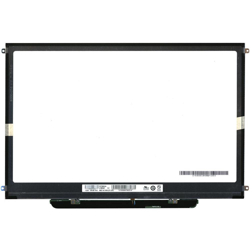 LG-Philips LP133WX2(TL)(G1) 13.3 Laptop Screen