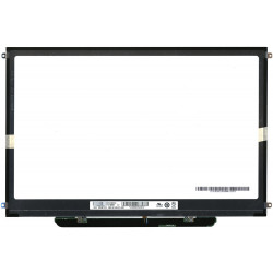 """Chi Mei N133I6-L02 REV.C3 13.3"""" Replacement LED Screen"""