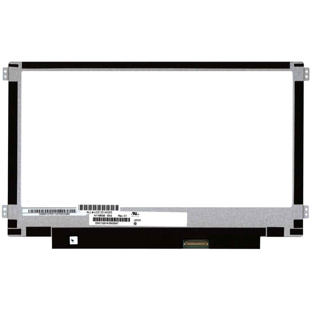 HP Stream 11-AH100TU 11.6 HD Laptop Screen