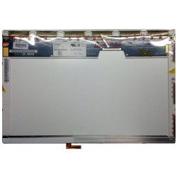 """Chunghwa CLAA154WB11A 15.4"""" Replacement Laptop Screen"""