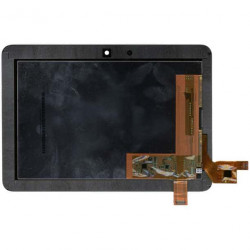 Amazon Kindle Fire HD LCD Screen Assembly