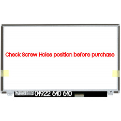 Sony Vaio SVS151C1GM Replacement Laptop Screen