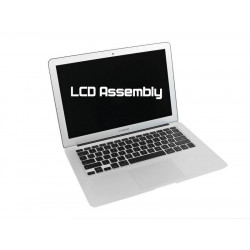 Apple Macbook Air 13 MC504LL/A Screen Assembly