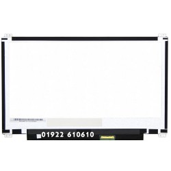 "Asus EEEBook X205TA-DH01 11.6"" Replacement Laptop Screen"