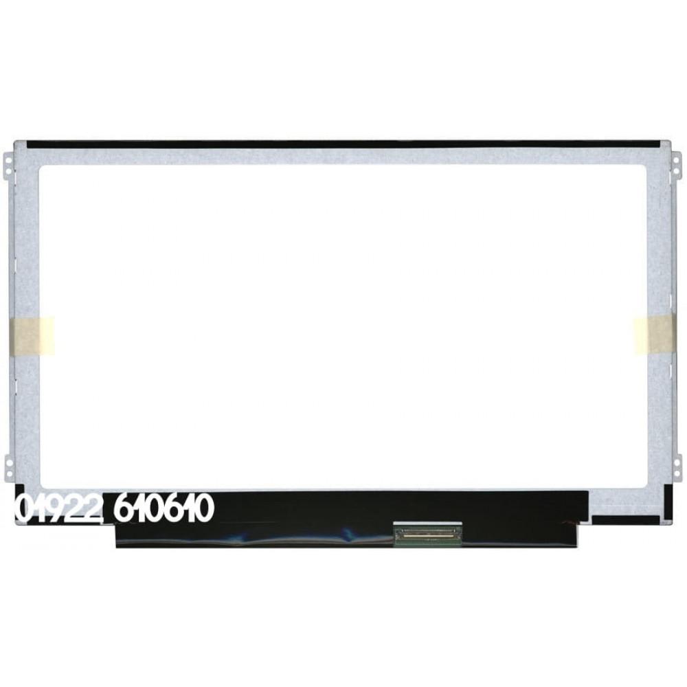 Chi Mei 11.6 N116BGE-L41 HD Laptop Screen