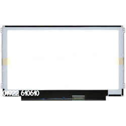 "Chi Mei N116BGE-L42 REV.B1 11.6"" Replacement LED Screen"