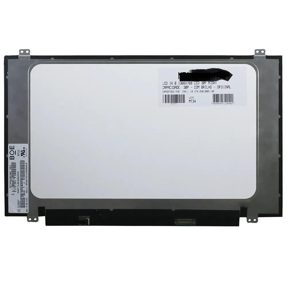 Chi Mei N140BGA-EA4 14 HD Laptop Screen