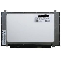 """BOE NT140WHM-N43 V8.0 14"""" HD Laptop Screen"""