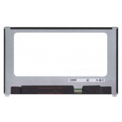 "AUO B140HAN03.3 14"" Laptop Screen"