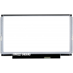 "Chi Mei N133BGE-L41 REV.C2 13.3"" Replacement LED Screen"