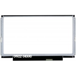 Dell Vostro 3300 Replacement LED Screen