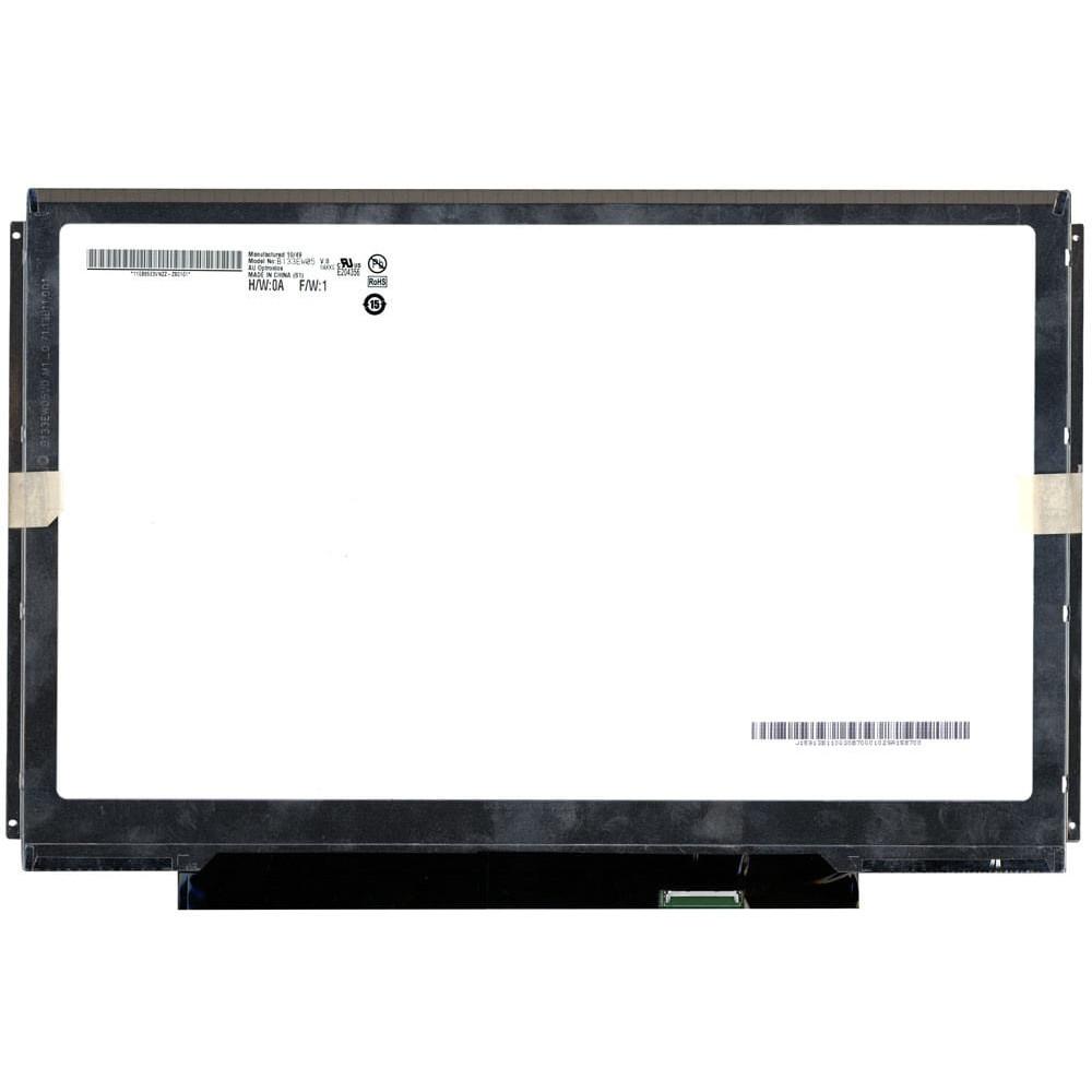 Auo B133EW05 V0 13.3 Razor LED Screen for Latitude E4300