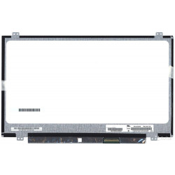 "Clevo W540SU1 14"" Replacement Slim LED Screen"