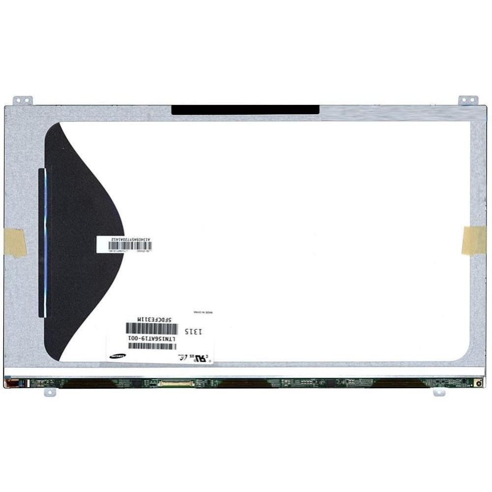 Samsung LTN156AT19-T01 15.6 WXGA HD 40 Pin LED Screen