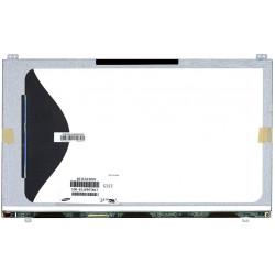 "Toshiba Tecra R950 SERIES 15.6"" WXGA HD LED Screen"