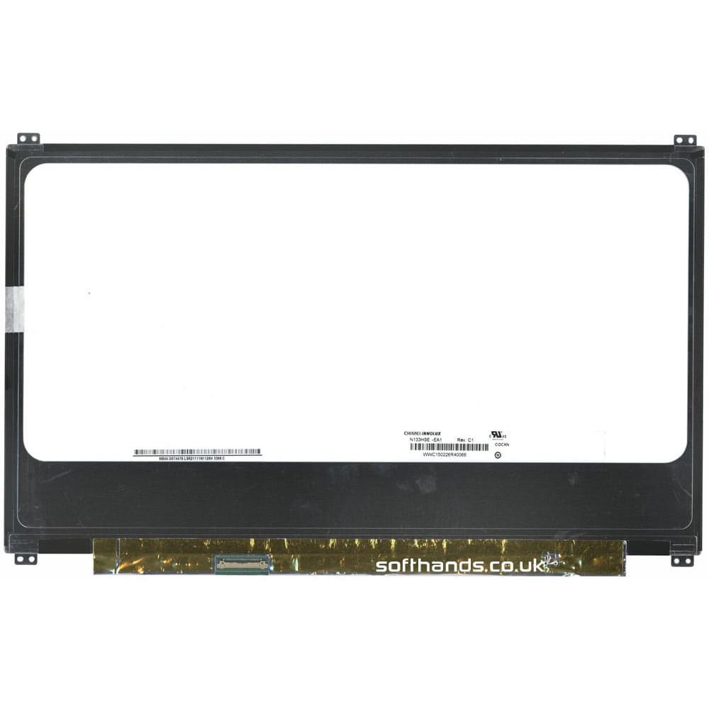 CMO 13.3 N133HSE-EA1 FHD SLIM 30PIN eDP LED