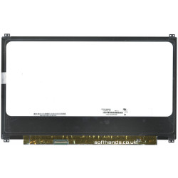 "Asus Zenbook UX32A 13.3"" Replacement Laptop Screen"