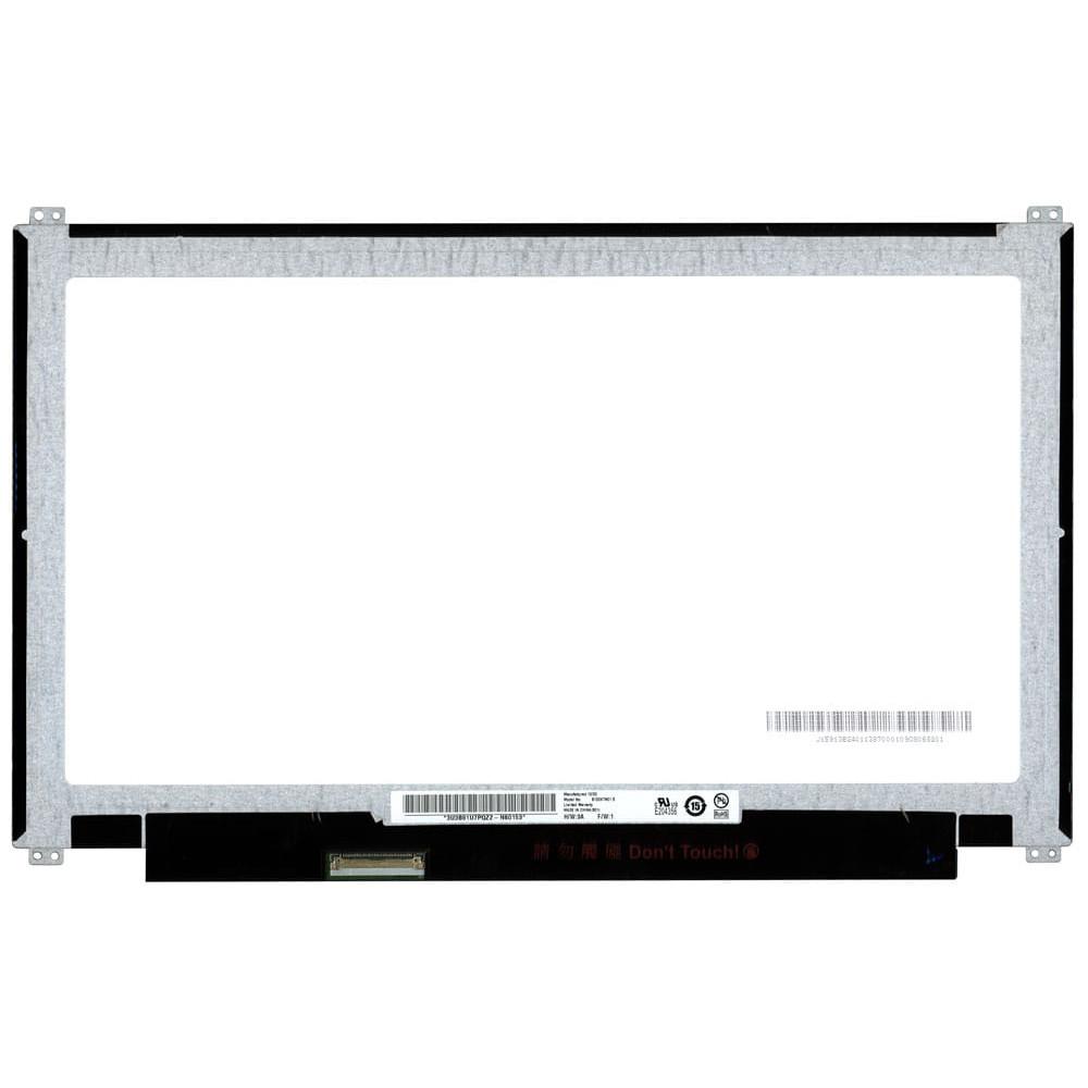 AUO B133XTN01.5 HD Laptop Screen