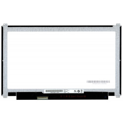 "Samsung BA59-03720D 13.3"" Replacement Laptop Screen"