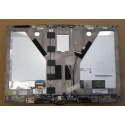 """Dell XPS 17 L702X 17.3"""" Touch Screen Assembly"""