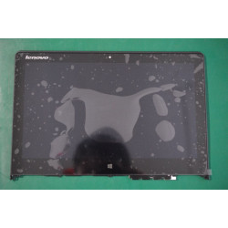 Lenovo Yoga 3-11 Touch Screen Assembly Screen