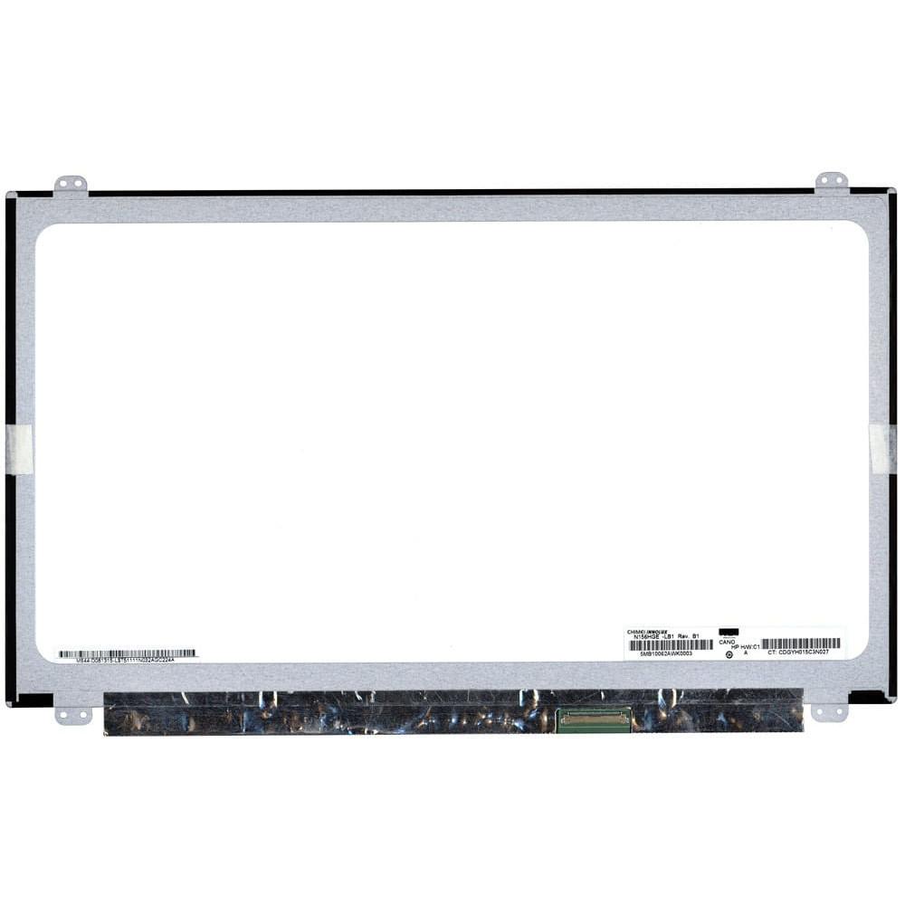 "Innolux N1565HGE-LB1 15.6"" FHD Laptop Screen"