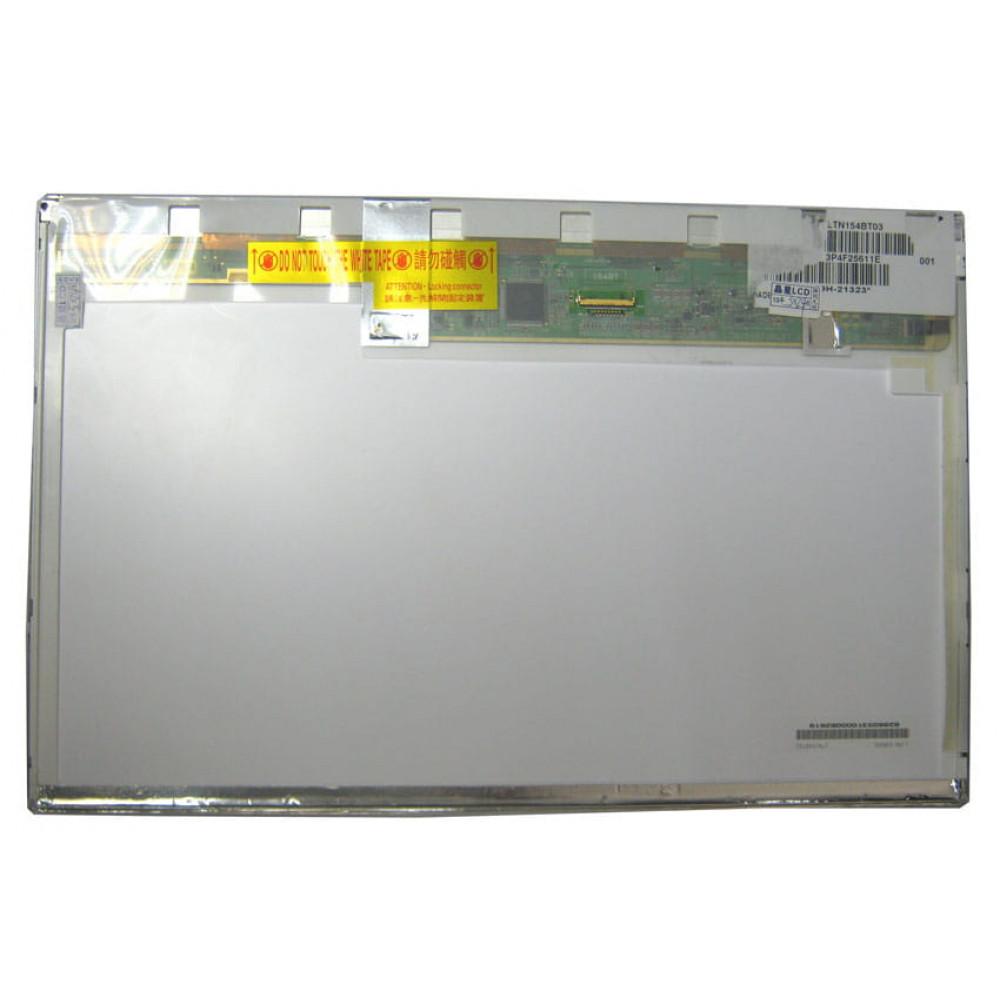 LP154WP2 TLA4 15.4 for Macbook Pro A1226 A1260