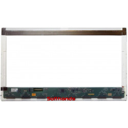 "Chi Mei N173H6-L01 17.3"" Replacement LED Screen"