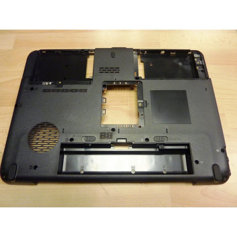 Acer Aspire 5741 5551 5551 5251 Bottom Base Cover
